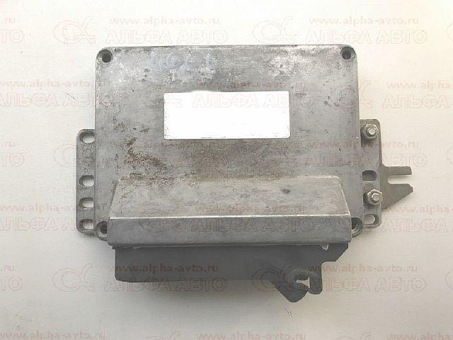 4216.3763000-82 Блок управления ГАЗ 3302 двигатель 4216