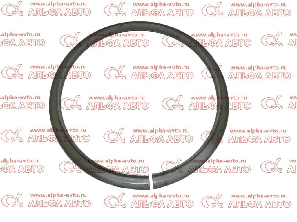 53-3101027 Кольцо бортовое колесного диска ГАЗ-3307, 3309