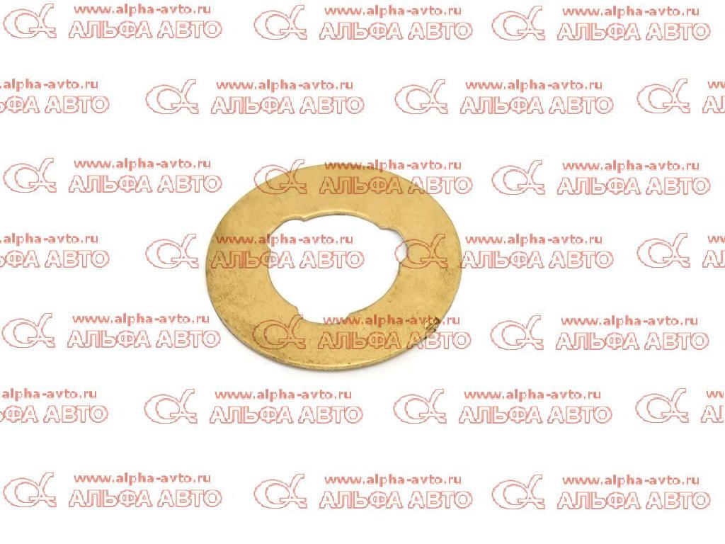 4301-1701091 Шайба упорная шестерни заднего хода ГАЗ-3309
