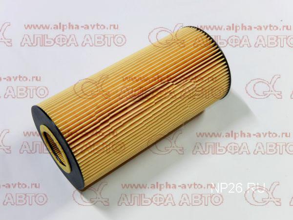 HU 12 110 x/5368Е Фильтр масляный КАМАЗ 5490,MB Axor