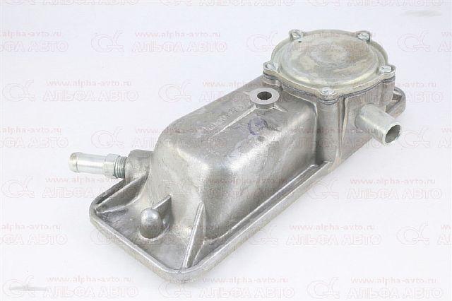 4216-1014070 Регулятор разряжения ГАЗель двигатель 4216