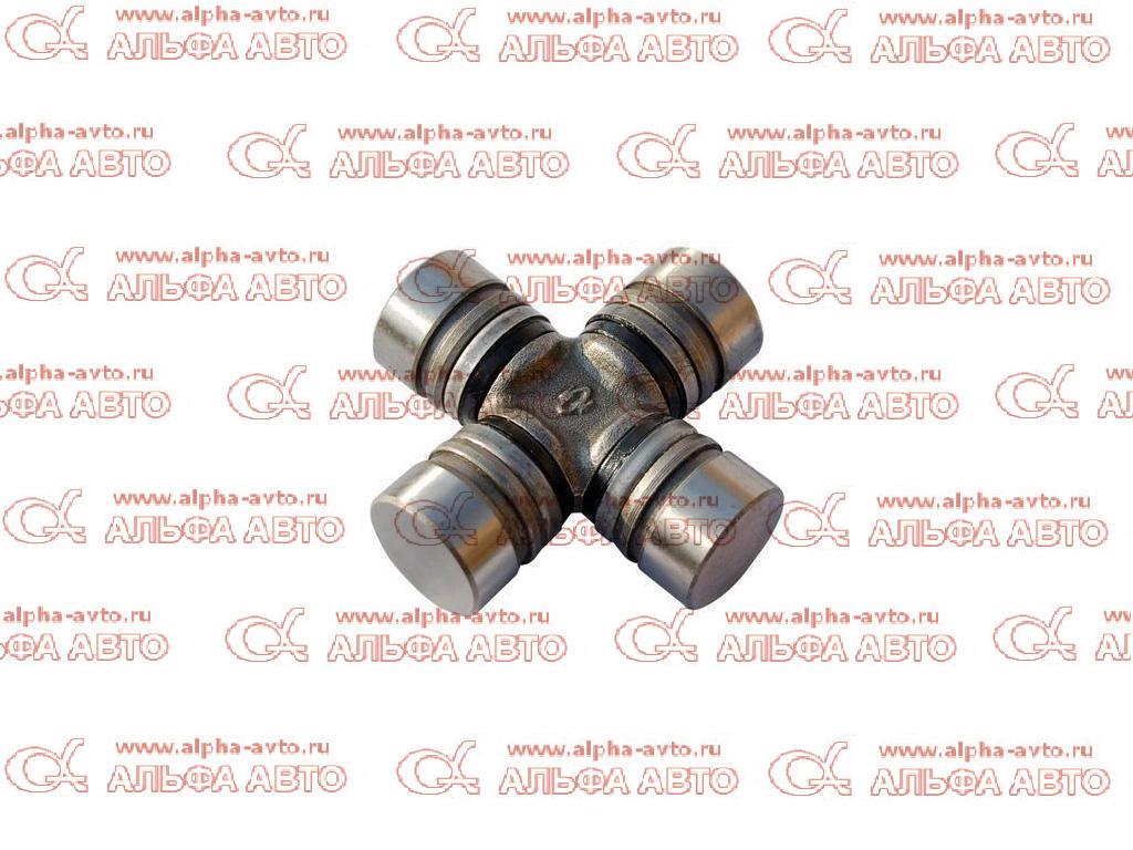 4530307 Крестовина кардана ГАЗон NEXT (подшипник 34,95)