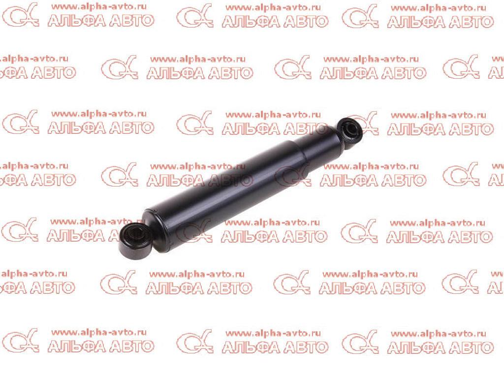 C40R13.2905004 Амортизатор передний ГАЗон Next