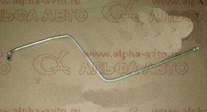 65115-3408054 Трубка ГУР высокого давления КАМАЗ-65115