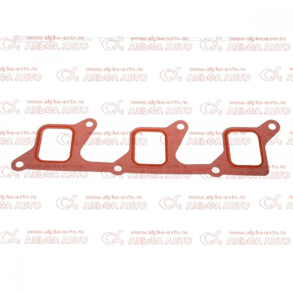 650-1115027 Прокладка впускного коллектора задняя ДВС-650