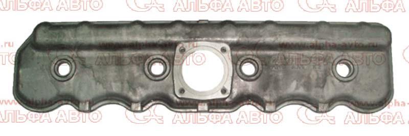 245-1003122-Б Колпак крышки МАЗ 4370