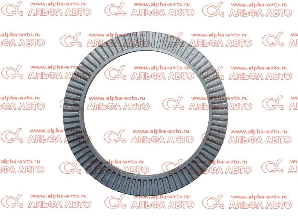 3307-3862052 Ротор задней ступицы под ABS ГАЗ-3309
