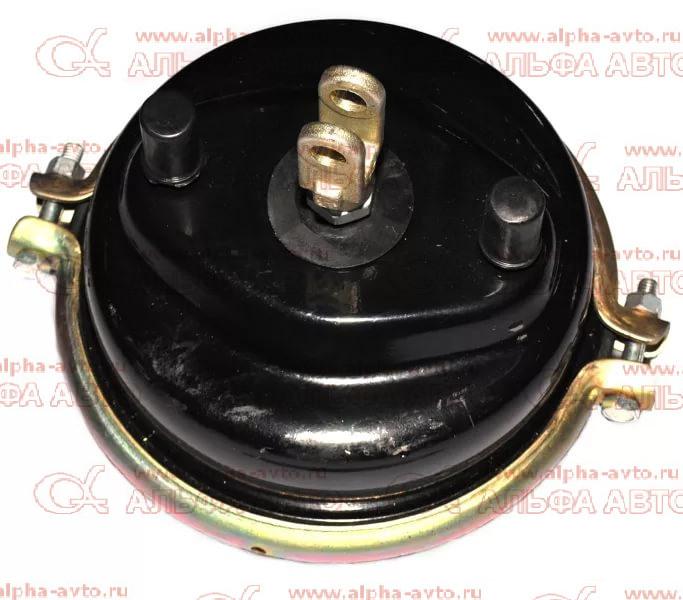 100-3519310 Камера тормозная передняя тип-30 (SORL)