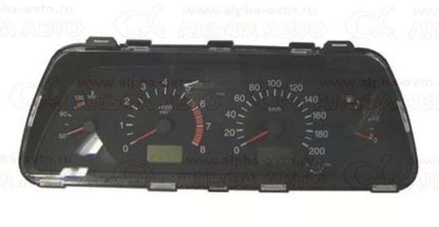 21150-3801010-04 Комбинация приборов ВАЗ 2115,2131