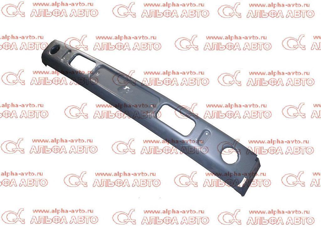 С41R11-2803010 Бампер передний ГАЗон-Next