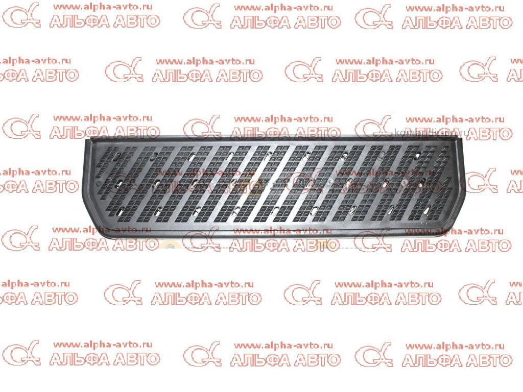 С41R11-8405380 Подножка дополнительная ГАЗон-NEXT