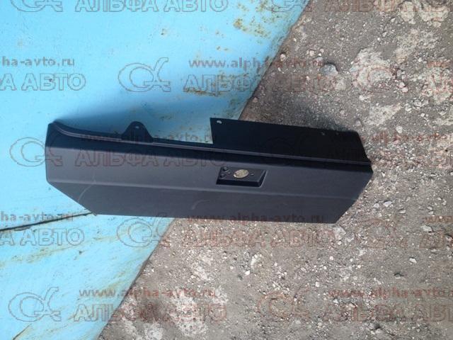 6312-8403020 Панель подножки крыла МАЗ ЕВРО правая