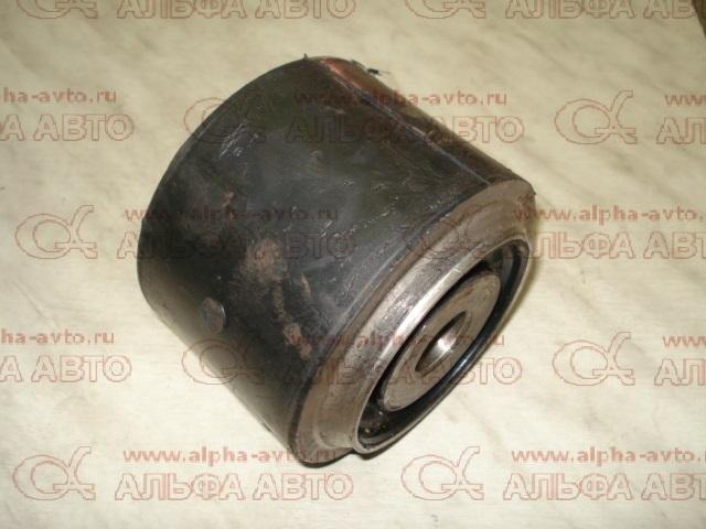 6430-2919040 Шарнир реактивной штанги МАЗ ЕВРО V-образная тяга ТАИМ