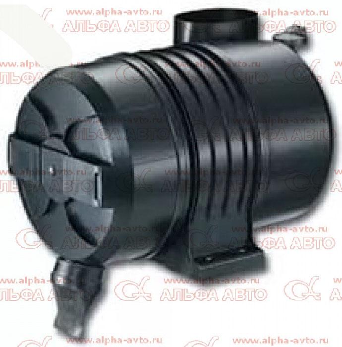 4570092941 Фильтр воздушный в сборе КАМАЗ-65115 двигатель CUMMINS