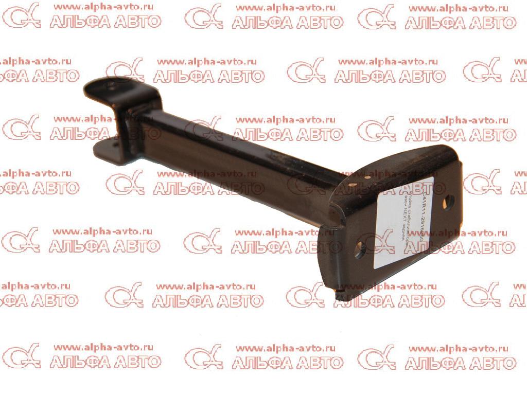 C41R11-2916060 Стойка заднего стабилизатора ГАЗон Next