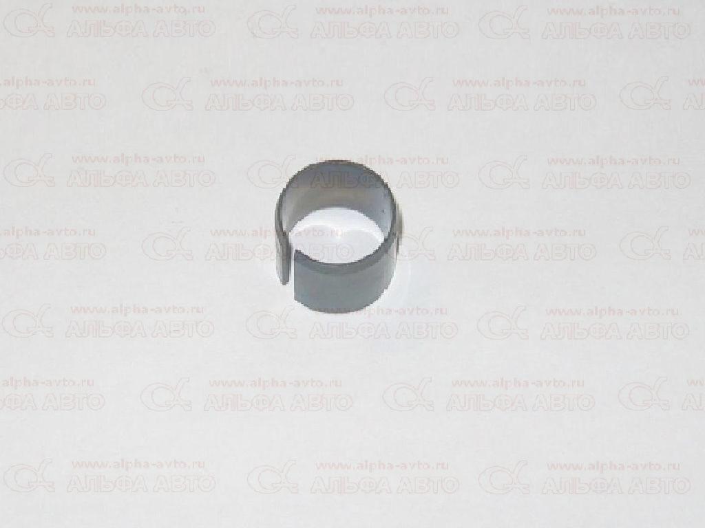 OE 0311200420 Направляющая колесного диска BPW широкая