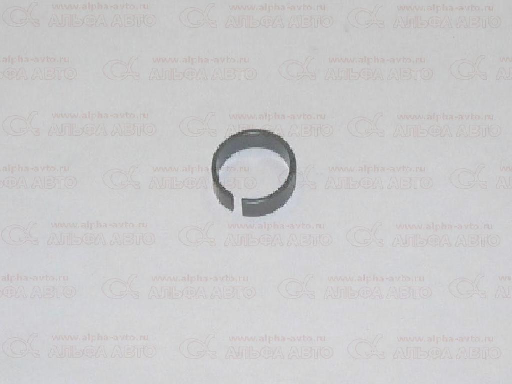OE 0311200430 Направляющая колесного диска BPW узкая